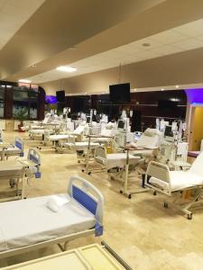 centru-medical-eurodializa7
